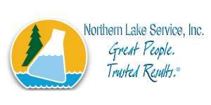 Northern Lake Services