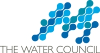 Serving the World Water Hub