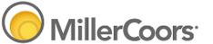 miller-coors-logo