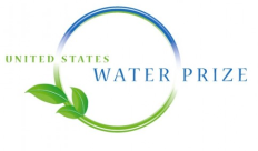 US Water Prize