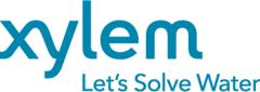Xylem_LogoTag_blue_nobox