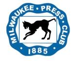 MPC_logo_NO_title