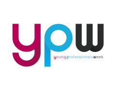 YPWeek_Logo