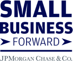 Small Business Forward