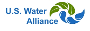 US_Water_Alliance_Logo