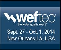 WEFTEC-2014-logo3