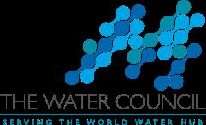 WC_LogoTagline