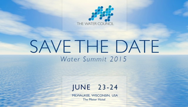 Summit_2015_savethedate