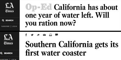 california_op_ed1