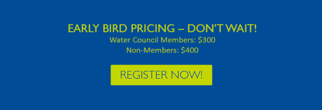Early_Bird_Pricing_2015