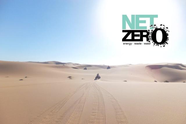 1a-Netzero_Desert