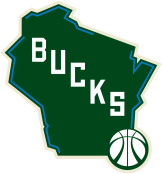milwaukee_bucks_logo_tertiary_detail