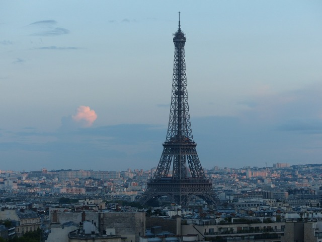 eiffel-tower-514283_1280